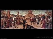 carpaccio il_trionfo_di_san_giorgio 1507