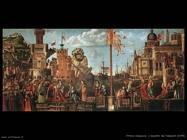 Incontro dei fidanzati (1495)