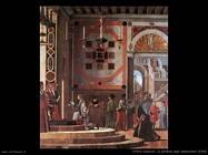 Partenza degli ambasciatori (1500)