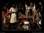 macelleria 1580