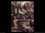 assunzione della vergine 1590