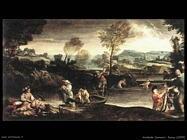 pesca 1595