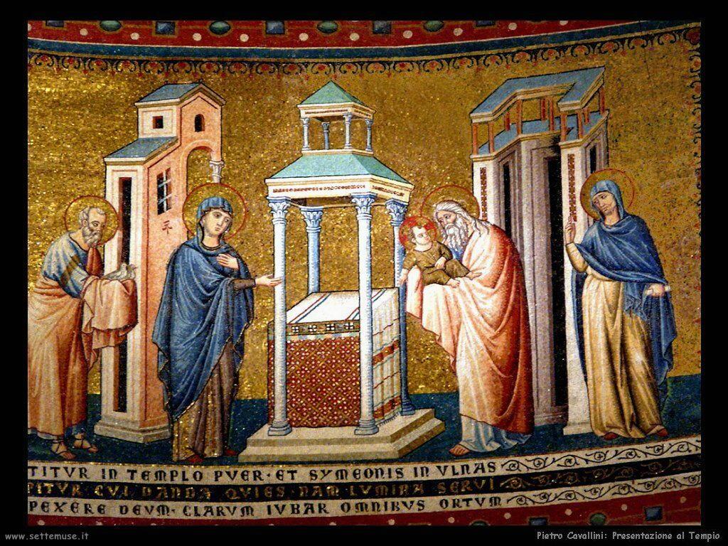 http://www.settemuse.it/pittori_scultori_italiani/cavallini/pietro_cavallini_009_presentazione_al%20tempio.jpg