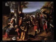 Correggio (1516)