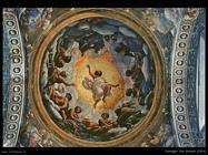 correggio San Giovanni (1524)