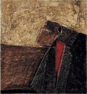 Opera di Roberto Gaetano Crippa