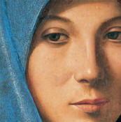 Dipinto di Antonello da Messina