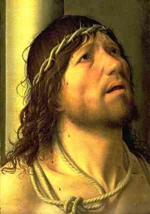 Pittura di Antonello da Messina