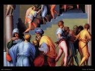 da Pontormo Jacopo
