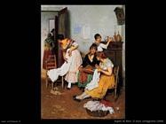 Il nuovo corteggiatore (1888)