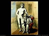 Figliol prodigo (1922)