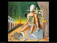 Orfeo trovatore stanco (1970)