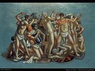 Combattimento di gladiatori (1928)