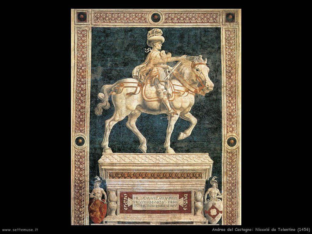 Niccolò da Tolentino (1456)