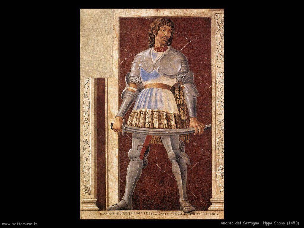 Pippo Spano (1450)
