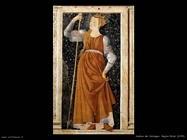 Regina Ester (1450)