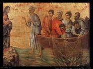 Di Buoninsegna Duccio