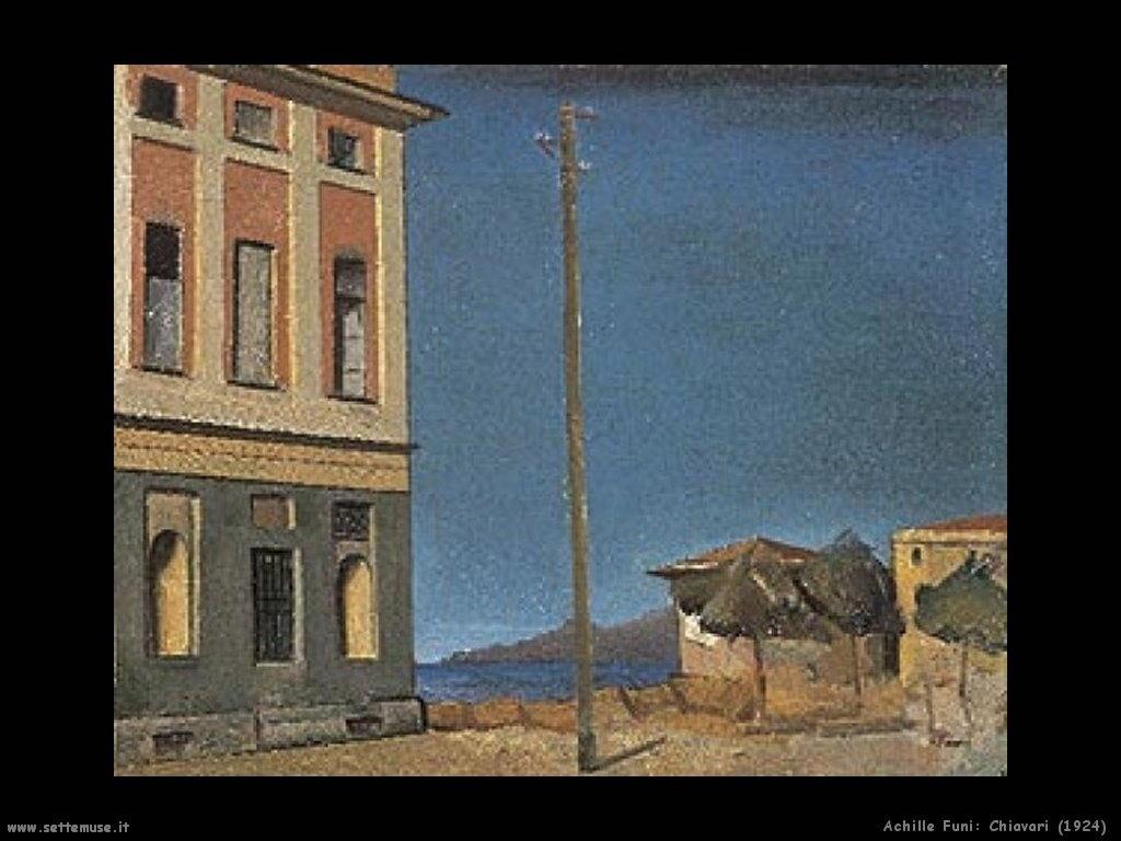 Chiavari (1924)