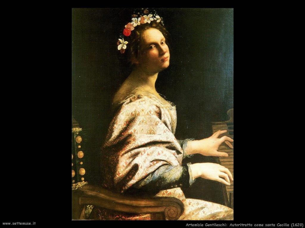 gentileschi_artemisia 1620