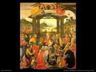 Ghirlandaio, Domenico (1488)