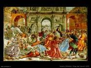 domenico_ghirlandaio-strage_degli_innocenti_1487.jpg
