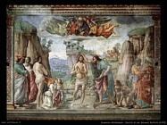 Nascita di san Giovanni Battista (1490)