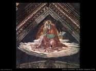 San Giovanni Evangelista (1490)