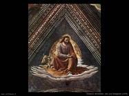 San Luca Evangelista (1490)