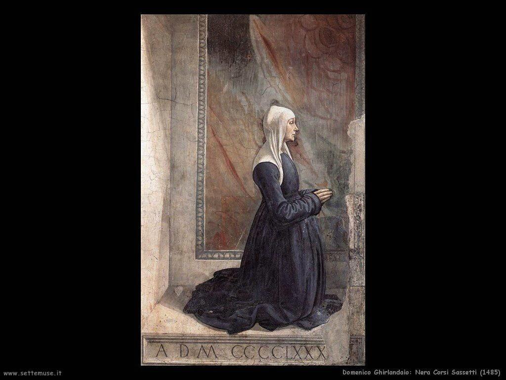 Nera Corsi Sassetti (1485)
