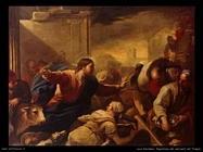 giordano_luca_511_espulsione_dei_mercanti_dal_tempio.jpg