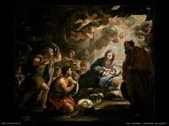giordano_luca_518_adorazione_dei_pastori.jpg