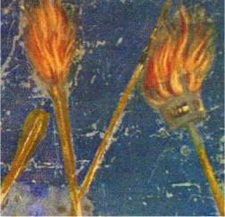 Pittura di Giotto