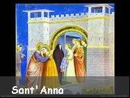 Storia di sant anna