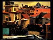 Tetti di Roma (1942)