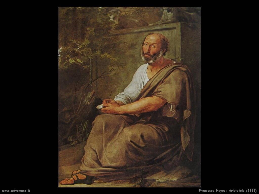 Hayez Francesco 1811