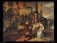 Haiez I Vespri siciliani