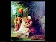 francesco_hayez_030_susanna_tra_i_vecchioni