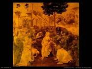 da Vinci, Leonardo (1481)