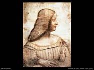 Isabella d'Este (1500)