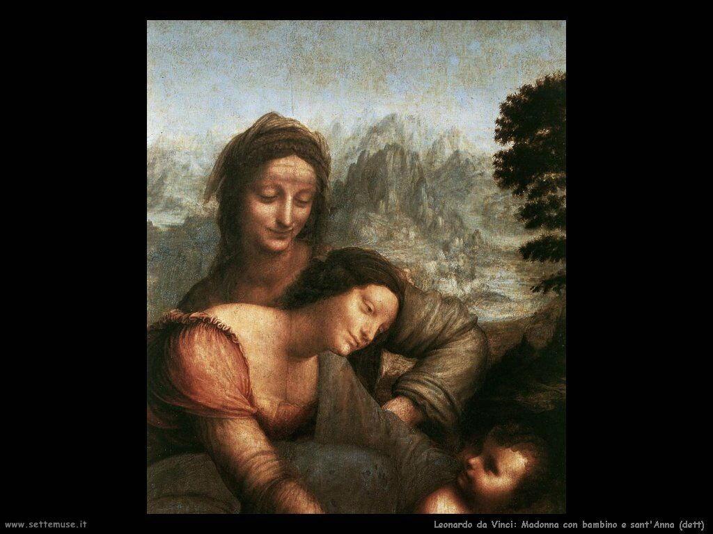 madonna con bambino e sant_anna
