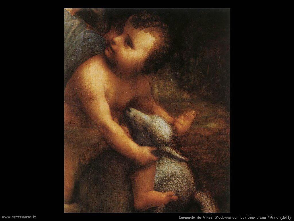 madonna con bambino e sant_anna 548