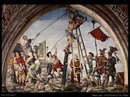crocifissione san filippo