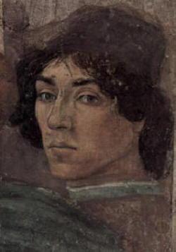 Opera di Filippo Lippi