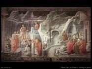 Lippi Filippino