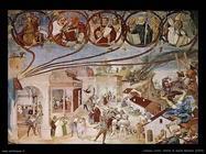 Storie di Santa Barbara (1524)