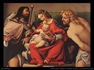 lorenzo_lotto_030_madonna_col_bambino_e_san_rocco_san_sebastiano_1522