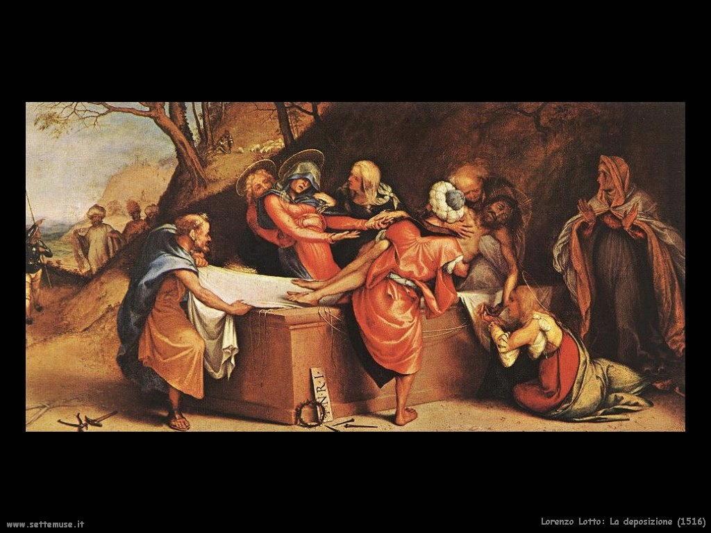 Lorenzo Lotto_la_deposizione_1516