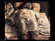 andrea mantegna   lamento_su_cristo_morto_1490
