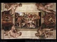michelangelo_014_sacrificio_di_noe_1509