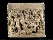 La battaglia (1492)